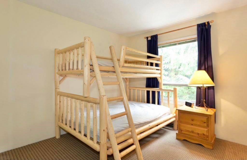 50 2322 CAYLEY CLOSE - Bayshores 1/2 Duplex for sale, 4 Bedrooms (R2599293) - #6