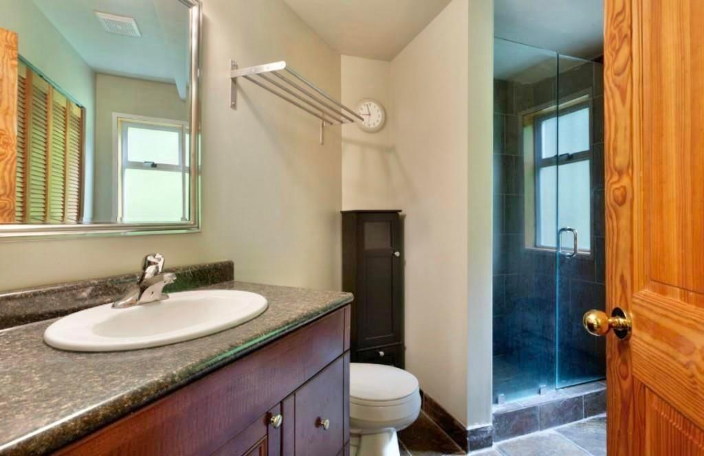 50 2322 CAYLEY CLOSE - Bayshores 1/2 Duplex for sale, 4 Bedrooms (R2599293) - #7