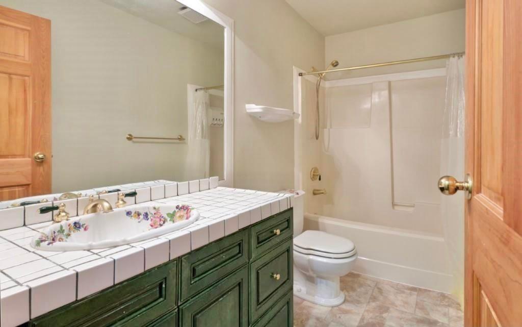 50 2322 CAYLEY CLOSE - Bayshores 1/2 Duplex for sale, 4 Bedrooms (R2599293) - #8