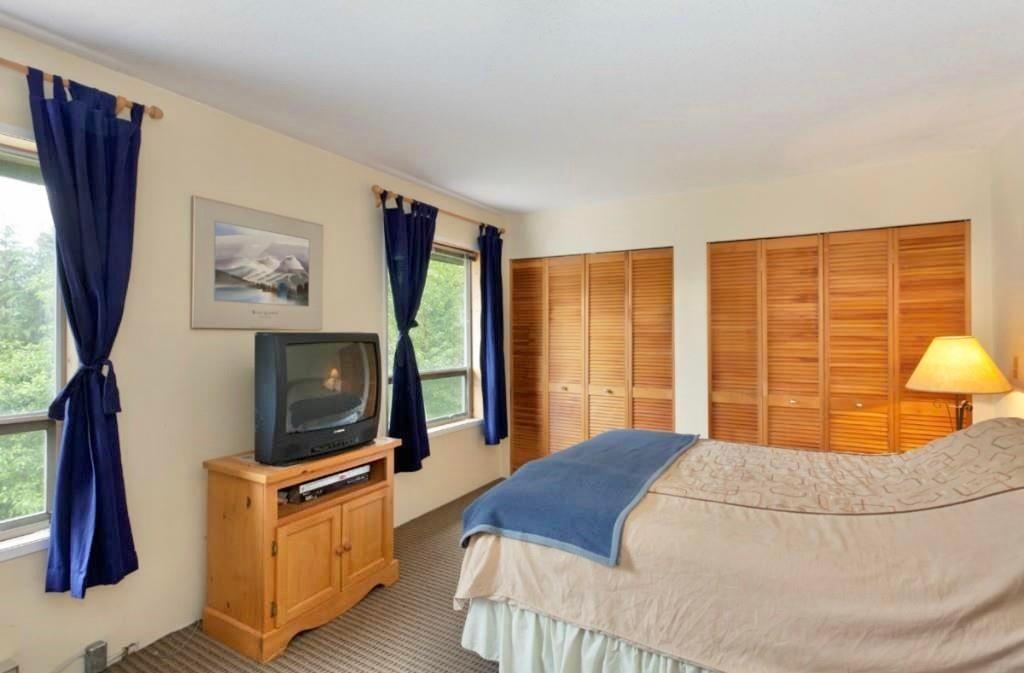 50 2322 CAYLEY CLOSE - Bayshores 1/2 Duplex for sale, 4 Bedrooms (R2599293) - #9