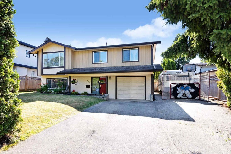 4959 205A STREET - Langley City House/Single Family for sale, 3 Bedrooms (R2599359)