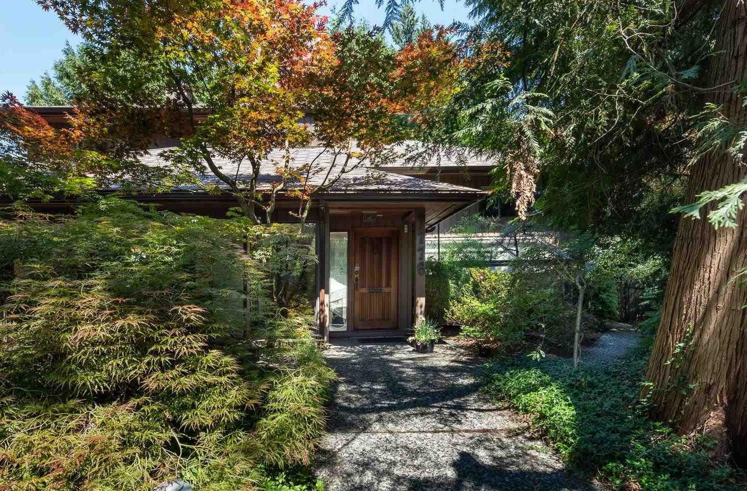 7776 KAYMAR DRIVE - Suncrest House/Single Family for sale, 4 Bedrooms (R2599750) - #1
