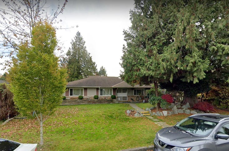 720 W 54TH AVENUE - South Cambie House/Single Family for sale, 5 Bedrooms (R2599768)