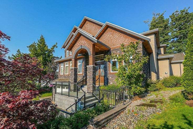 2966 161A STREET - Grandview Surrey House/Single Family for sale, 9 Bedrooms (R2599780)