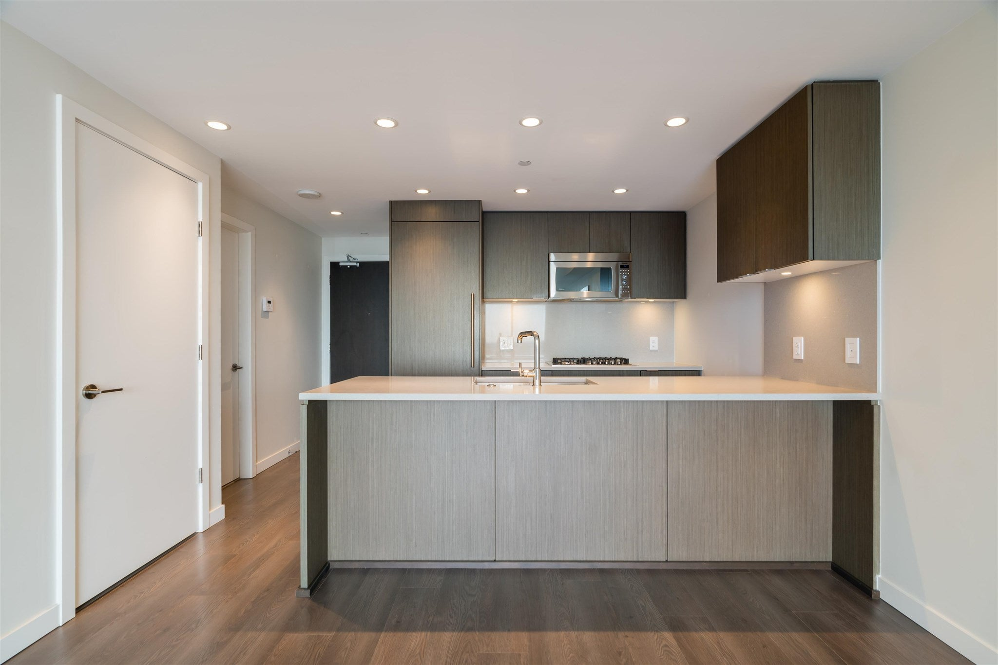 1503 125 E 14TH STREET - Central Lonsdale Apartment/Condo for sale, 1 Bedroom (R2600258)