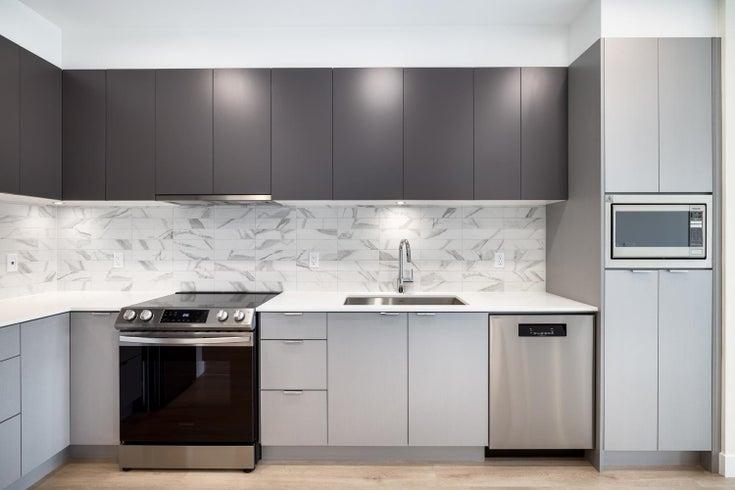 315 1792 STARLING DRIVE - Tsawwassen North Apartment/Condo for sale, 1 Bedroom (R2600311)