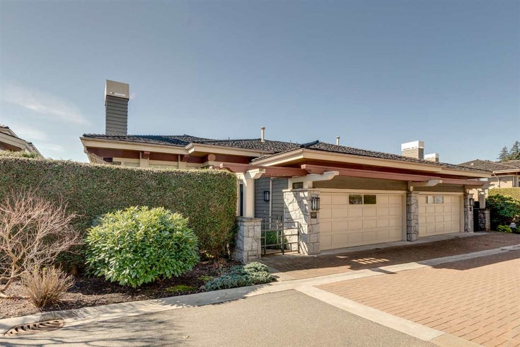 2428 CARR LANE - Panorama Village Townhouse for sale, 3 Bedrooms (R2600345)