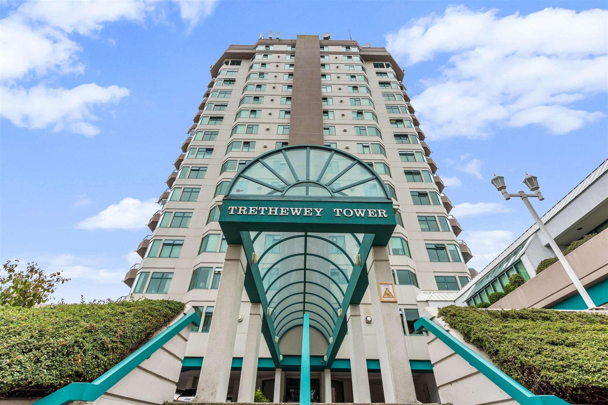 1201 32440 SIMON AVENUE - Abbotsford West Apartment/Condo for sale, 2 Bedrooms (R2600578) - #1