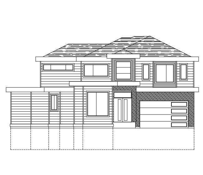 18054 63B AVENUE - Cloverdale BC for sale(R2600761)