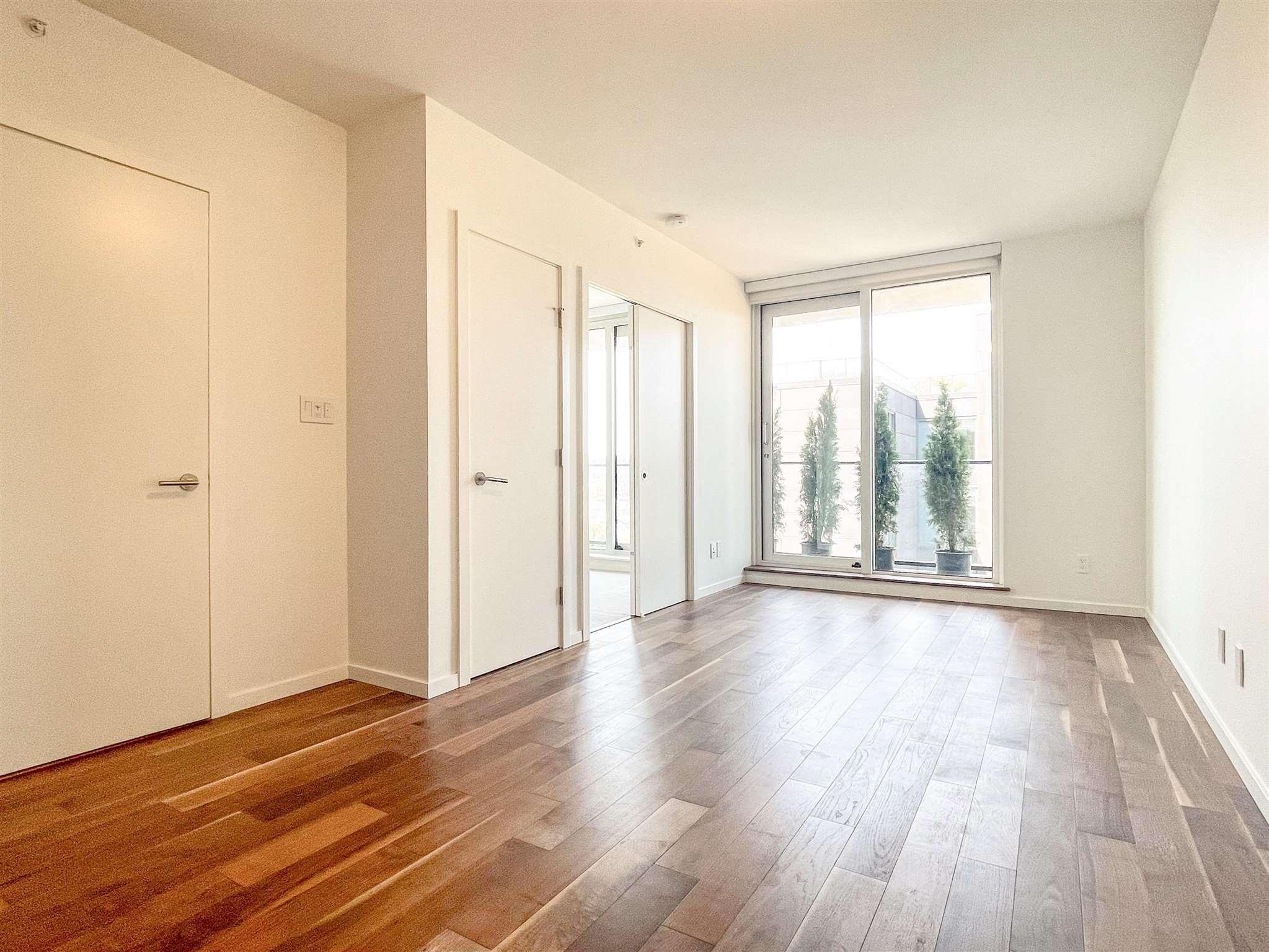 903 8588 CORNISH STREET - S.W. Marine Apartment/Condo for sale, 1 Bedroom (R2600764)
