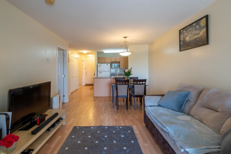 310 5438 RUPERT STREET - Collingwood VE Apartment/Condo for sale, 2 Bedrooms (R2600800)