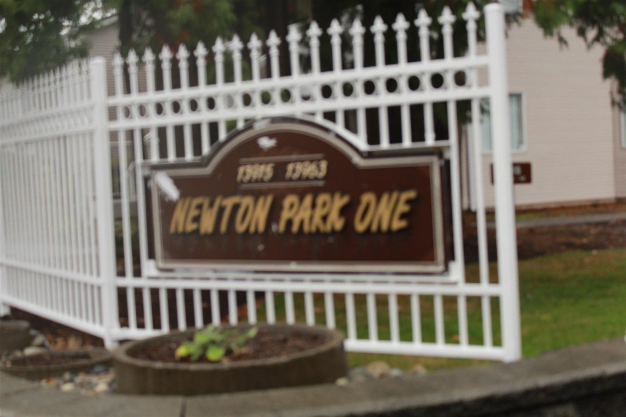701 13935 72 AVENUE - East Newton Townhouse for sale, 2 Bedrooms (R2601112) - #10