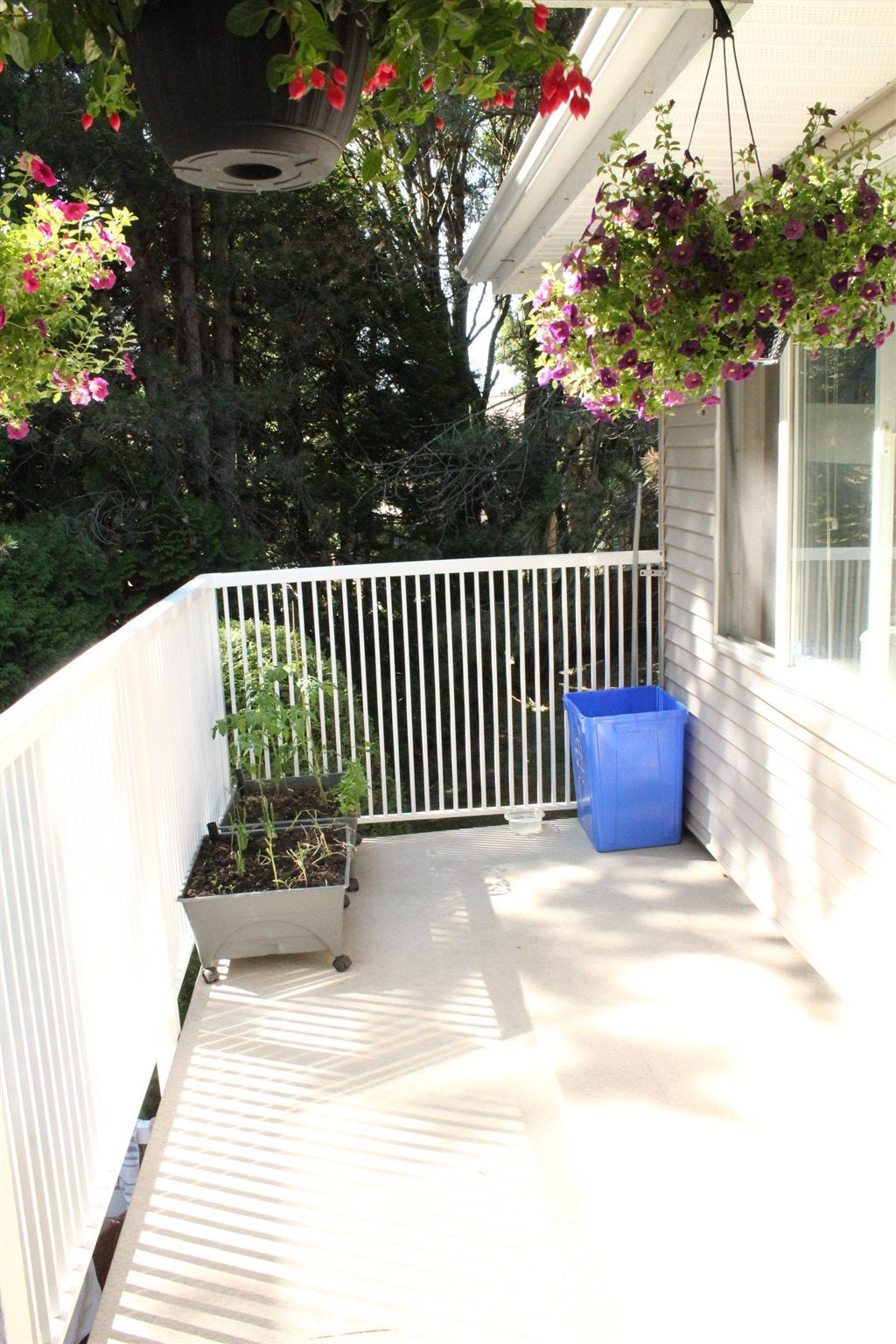 701 13935 72 AVENUE - East Newton Townhouse for sale, 2 Bedrooms (R2601112) - #2