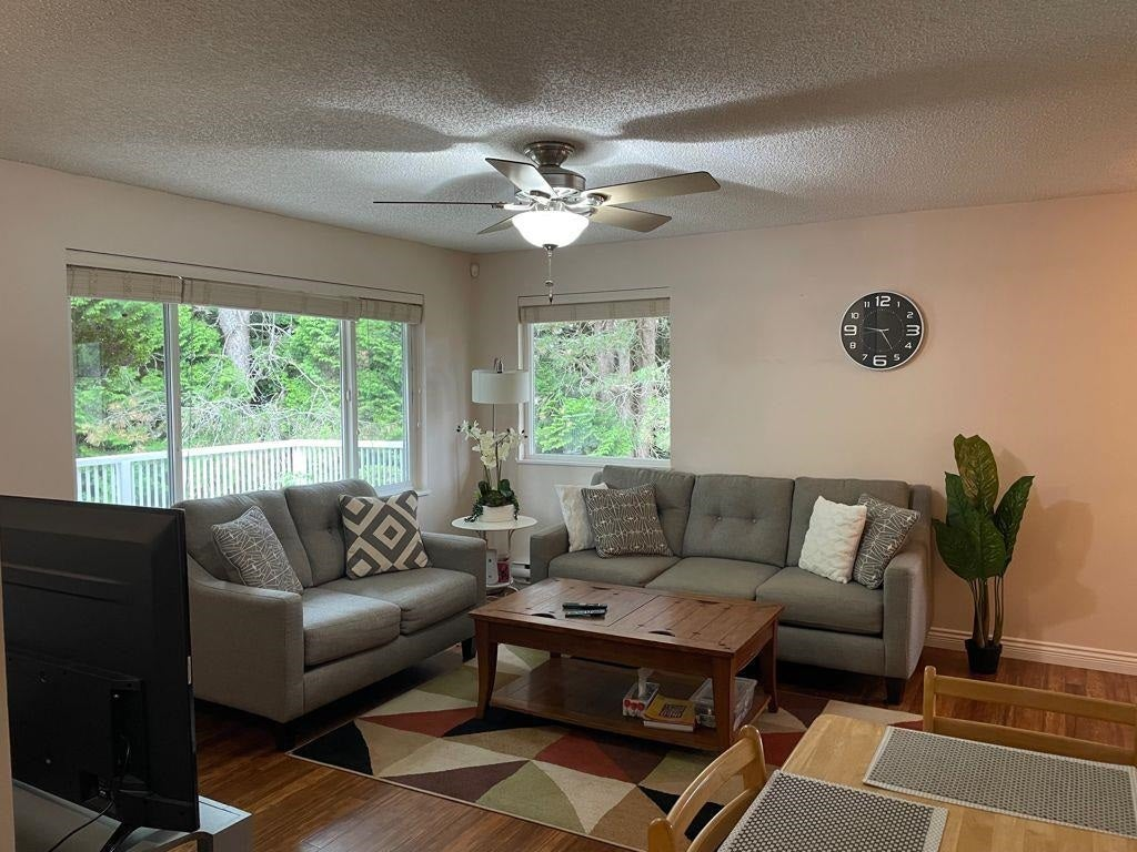 701 13935 72 AVENUE - East Newton Townhouse for sale, 2 Bedrooms (R2601112) - #4