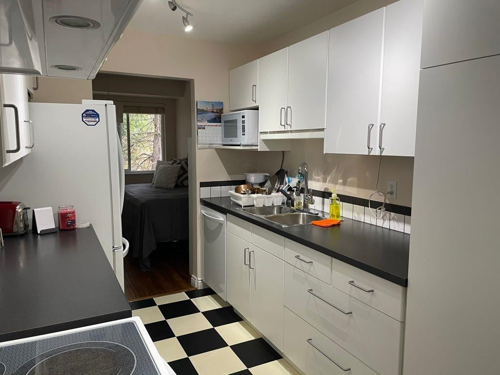701 13935 72 AVENUE - East Newton Townhouse for sale, 2 Bedrooms (R2601112) - #6