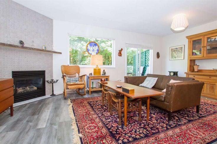 70 39920 GOVERNMENT ROAD - Garibaldi Estates Townhouse for sale, 3 Bedrooms (R2601160)