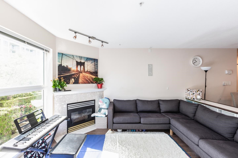 214 5880 DOVER CRESCENT - Riverdale RI Apartment/Condo for sale, 2 Bedrooms (R2601194)