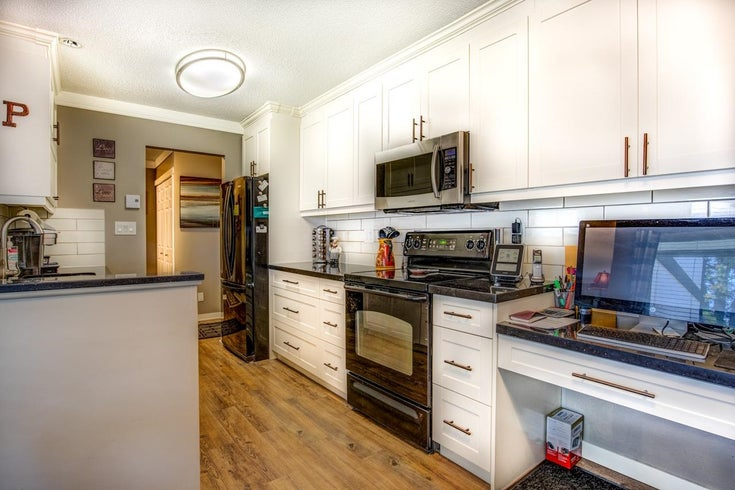 306 1355 WINTER STREET - White Rock Apartment/Condo for sale, 2 Bedrooms (R2601206)