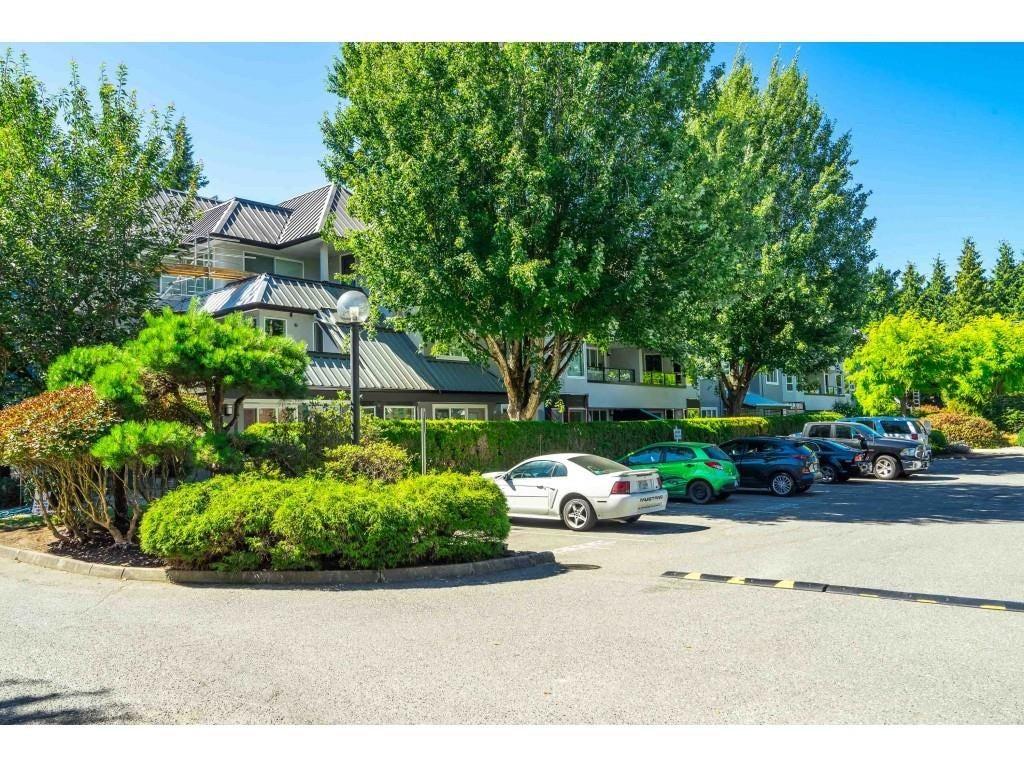 129 2700 MCCALLUM ROAD - Central Abbotsford Apartment/Condo for sale, 2 Bedrooms (R2601238)