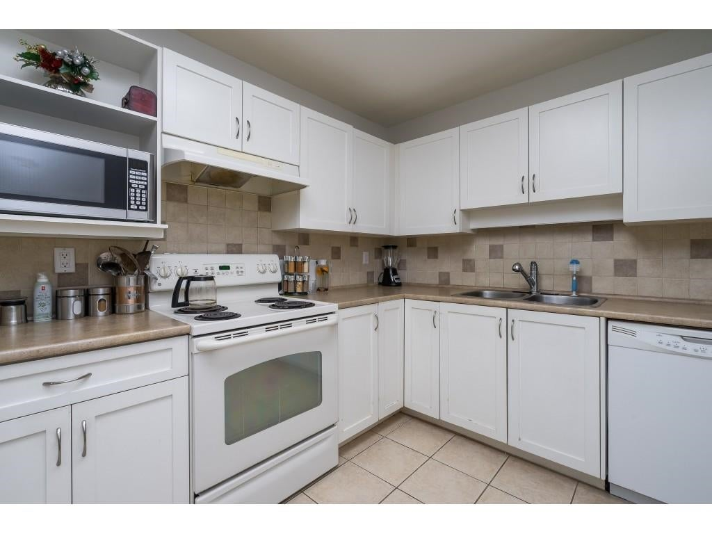 129 2700 MCCALLUM ROAD - Central Abbotsford Apartment/Condo for sale, 2 Bedrooms (R2601238) - #10