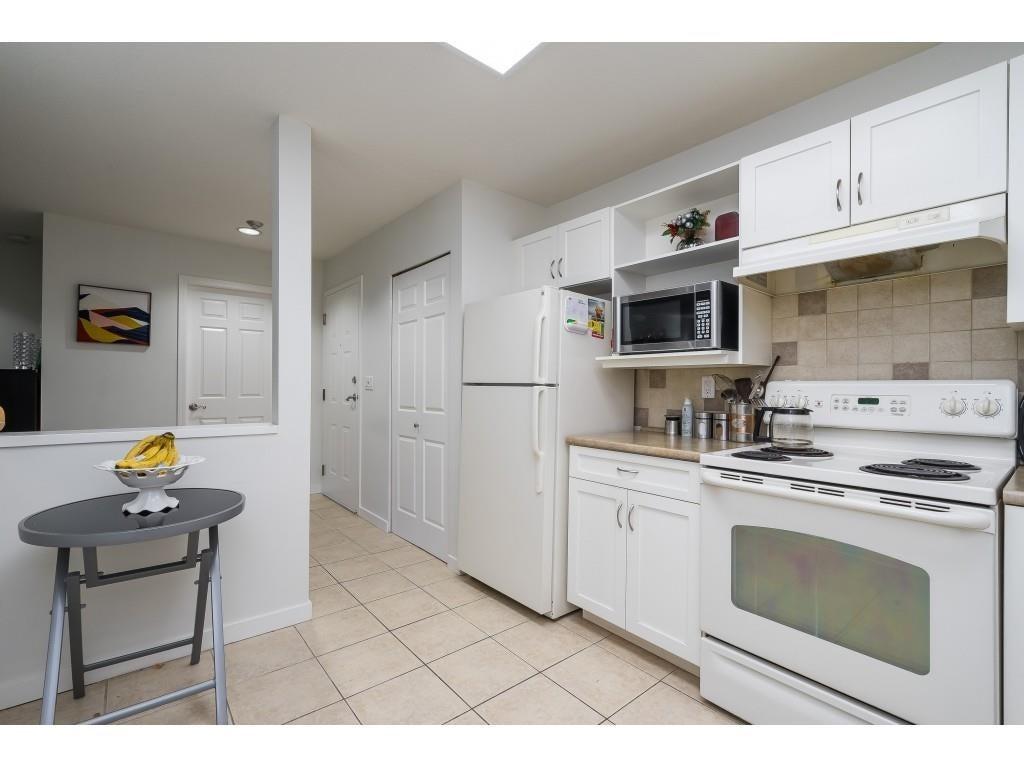 129 2700 MCCALLUM ROAD - Central Abbotsford Apartment/Condo for sale, 2 Bedrooms (R2601238) - #11