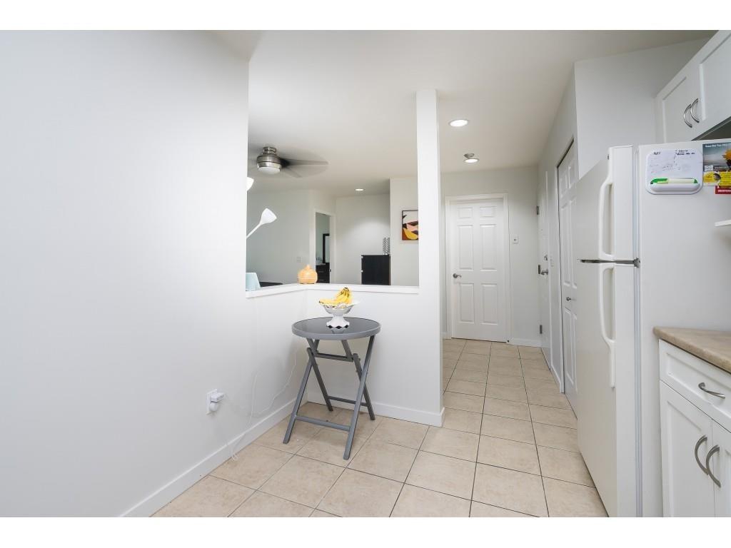 129 2700 MCCALLUM ROAD - Central Abbotsford Apartment/Condo for sale, 2 Bedrooms (R2601238) - #12