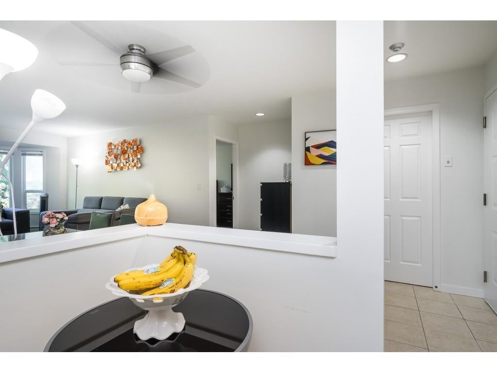 129 2700 MCCALLUM ROAD - Central Abbotsford Apartment/Condo for sale, 2 Bedrooms (R2601238) - #13