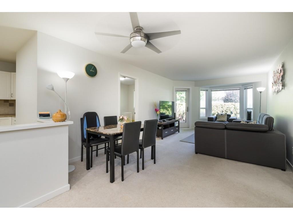 129 2700 MCCALLUM ROAD - Central Abbotsford Apartment/Condo for sale, 2 Bedrooms (R2601238) - #14