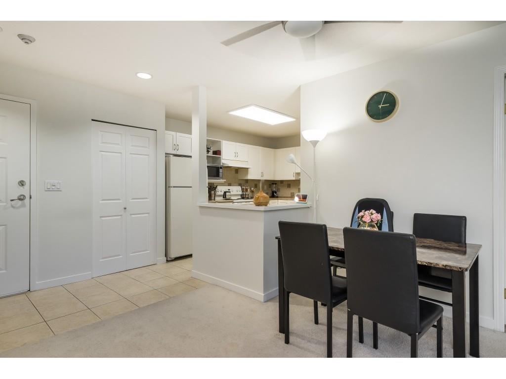 129 2700 MCCALLUM ROAD - Central Abbotsford Apartment/Condo for sale, 2 Bedrooms (R2601238) - #15