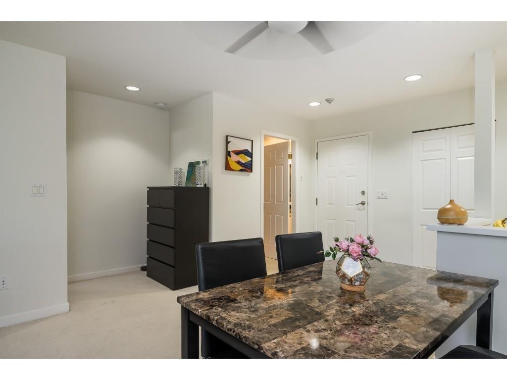 129 2700 MCCALLUM ROAD - Central Abbotsford Apartment/Condo for sale, 2 Bedrooms (R2601238) - #16