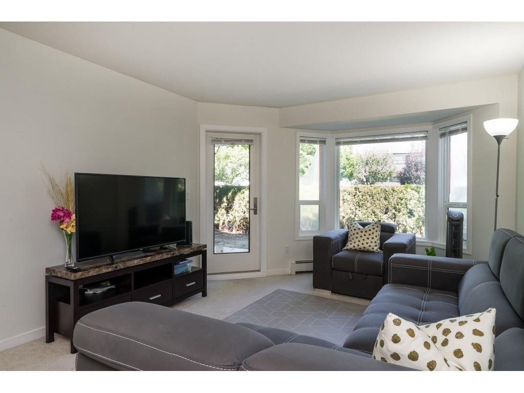 129 2700 MCCALLUM ROAD - Central Abbotsford Apartment/Condo for sale, 2 Bedrooms (R2601238) - #17