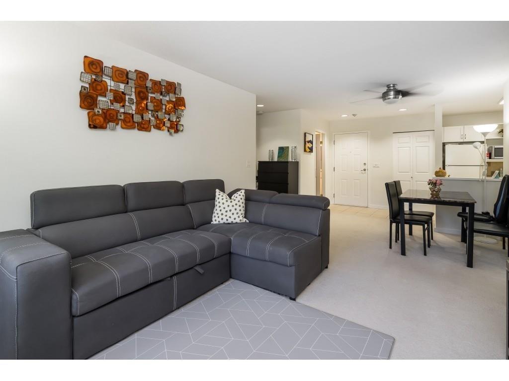 129 2700 MCCALLUM ROAD - Central Abbotsford Apartment/Condo for sale, 2 Bedrooms (R2601238) - #18