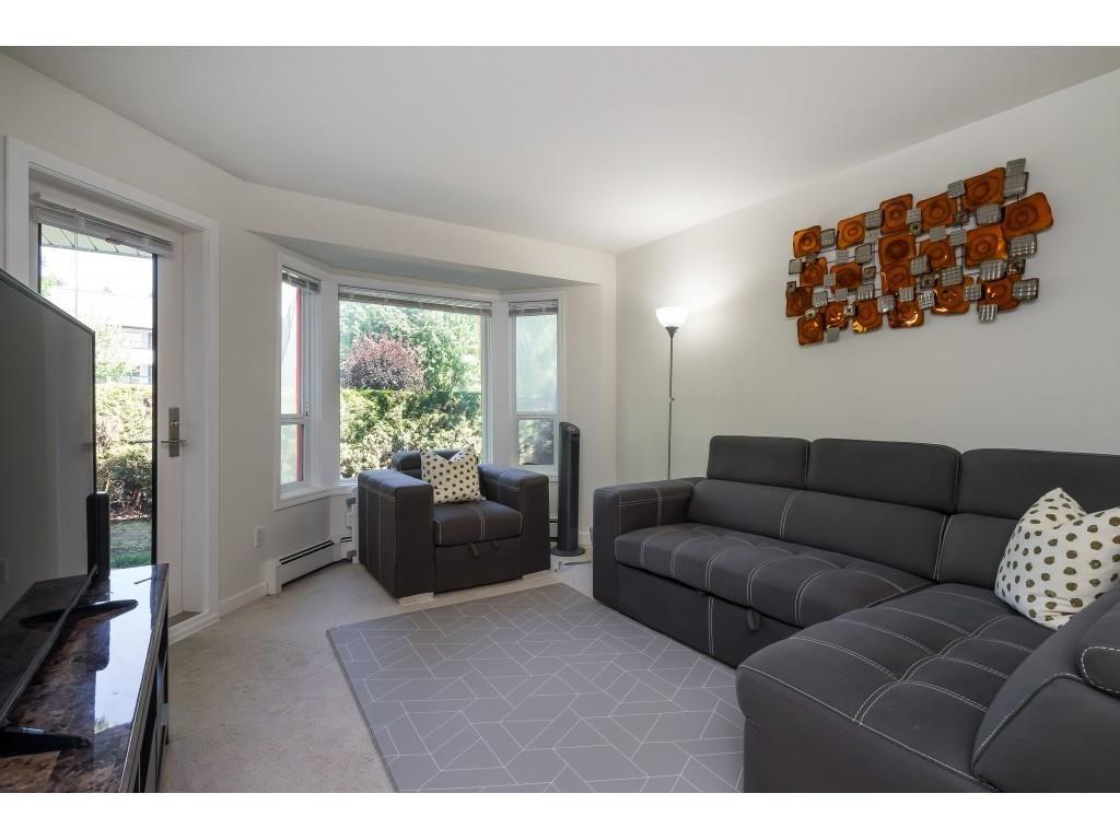 129 2700 MCCALLUM ROAD - Central Abbotsford Apartment/Condo for sale, 2 Bedrooms (R2601238) - #19