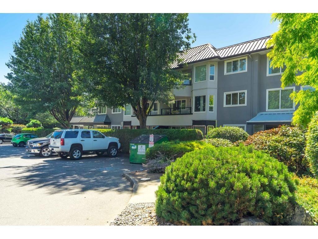 129 2700 MCCALLUM ROAD - Central Abbotsford Apartment/Condo for sale, 2 Bedrooms (R2601238) - #2