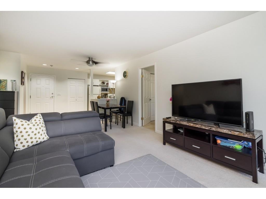 129 2700 MCCALLUM ROAD - Central Abbotsford Apartment/Condo for sale, 2 Bedrooms (R2601238) - #20