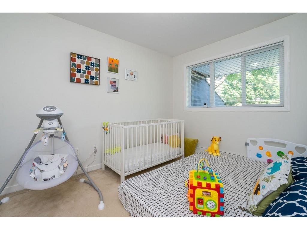 129 2700 MCCALLUM ROAD - Central Abbotsford Apartment/Condo for sale, 2 Bedrooms (R2601238) - #21
