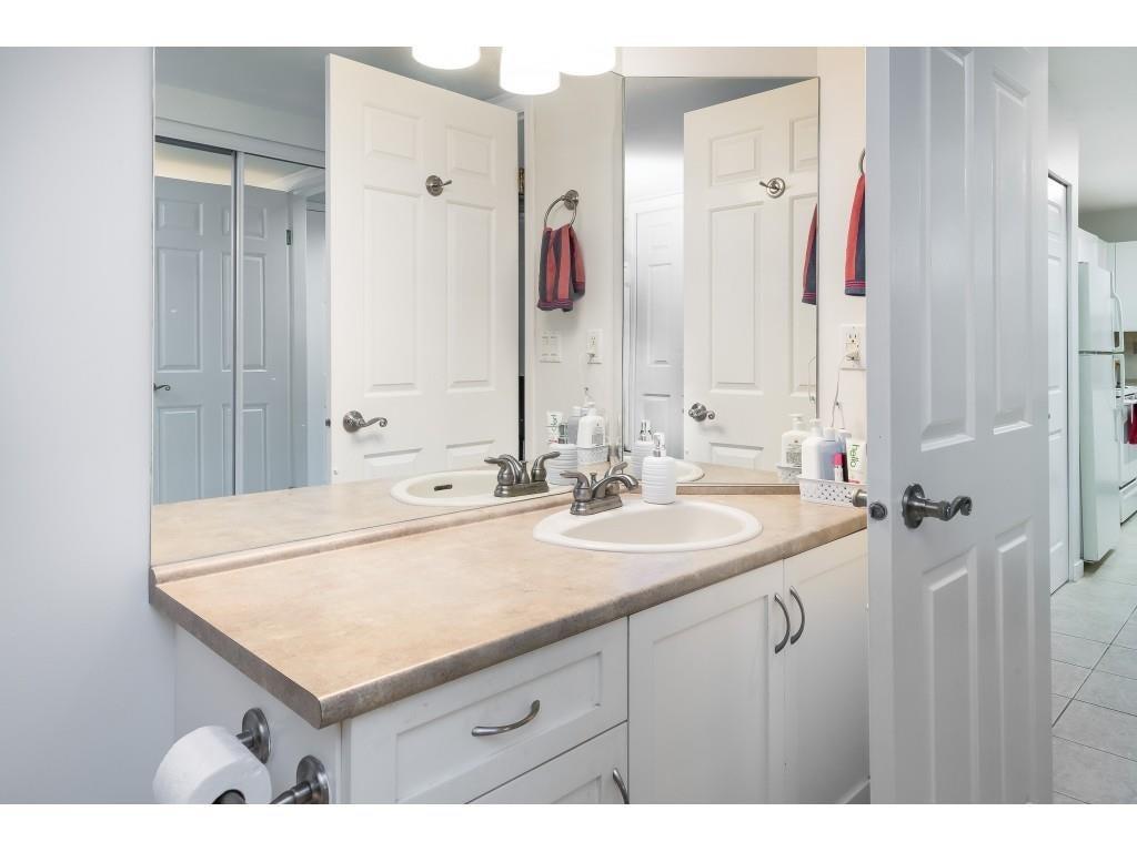 129 2700 MCCALLUM ROAD - Central Abbotsford Apartment/Condo for sale, 2 Bedrooms (R2601238) - #22