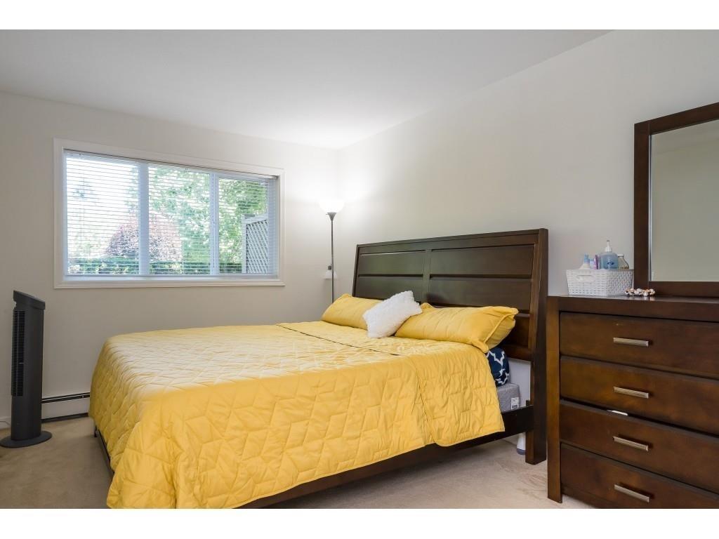 129 2700 MCCALLUM ROAD - Central Abbotsford Apartment/Condo for sale, 2 Bedrooms (R2601238) - #24