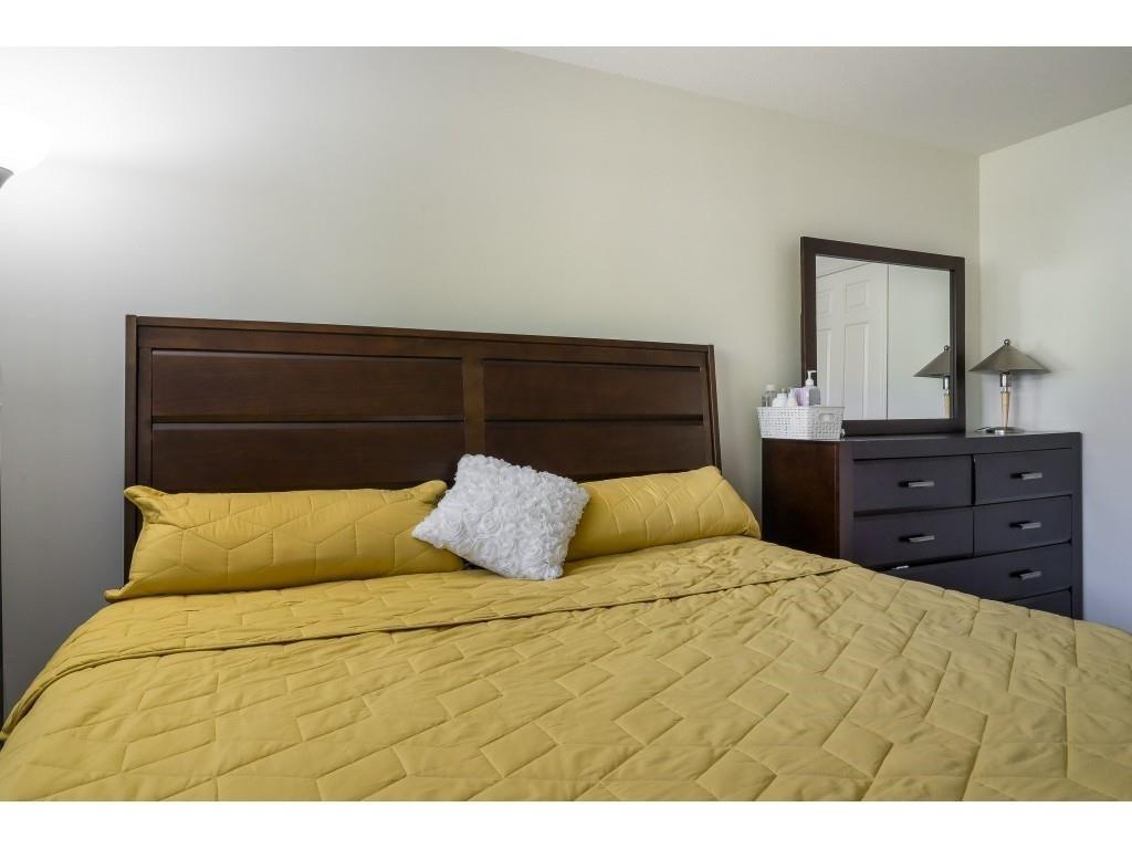 129 2700 MCCALLUM ROAD - Central Abbotsford Apartment/Condo for sale, 2 Bedrooms (R2601238) - #25