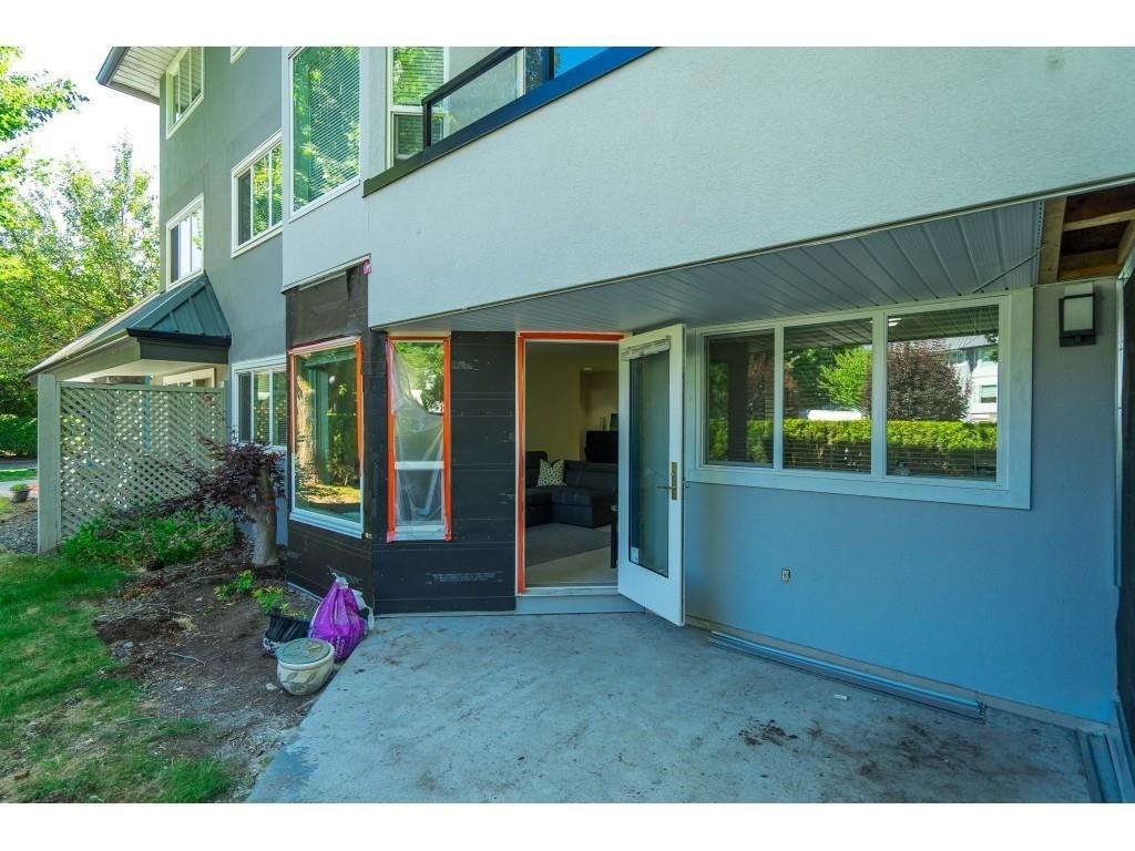 129 2700 MCCALLUM ROAD - Central Abbotsford Apartment/Condo for sale, 2 Bedrooms (R2601238) - #27