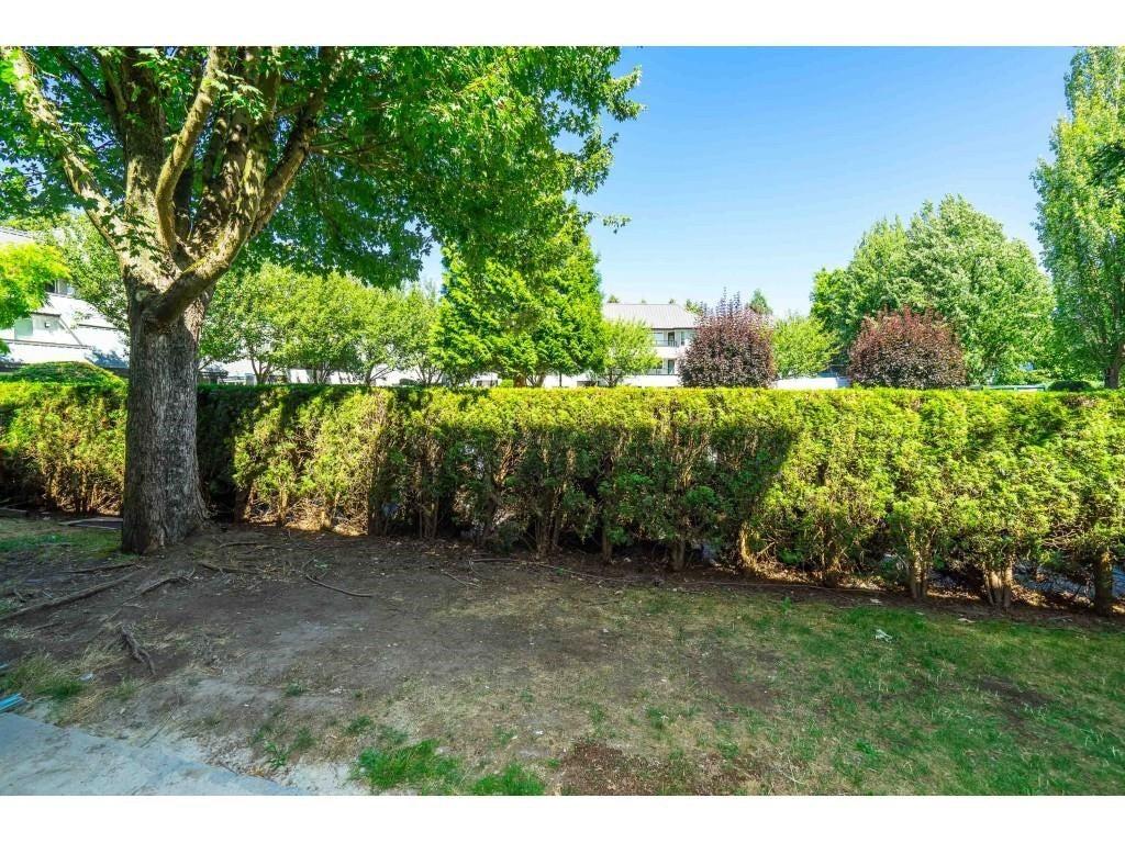 129 2700 MCCALLUM ROAD - Central Abbotsford Apartment/Condo for sale, 2 Bedrooms (R2601238) - #28