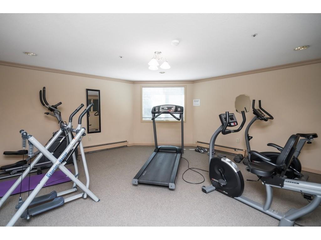 129 2700 MCCALLUM ROAD - Central Abbotsford Apartment/Condo for sale, 2 Bedrooms (R2601238) - #29