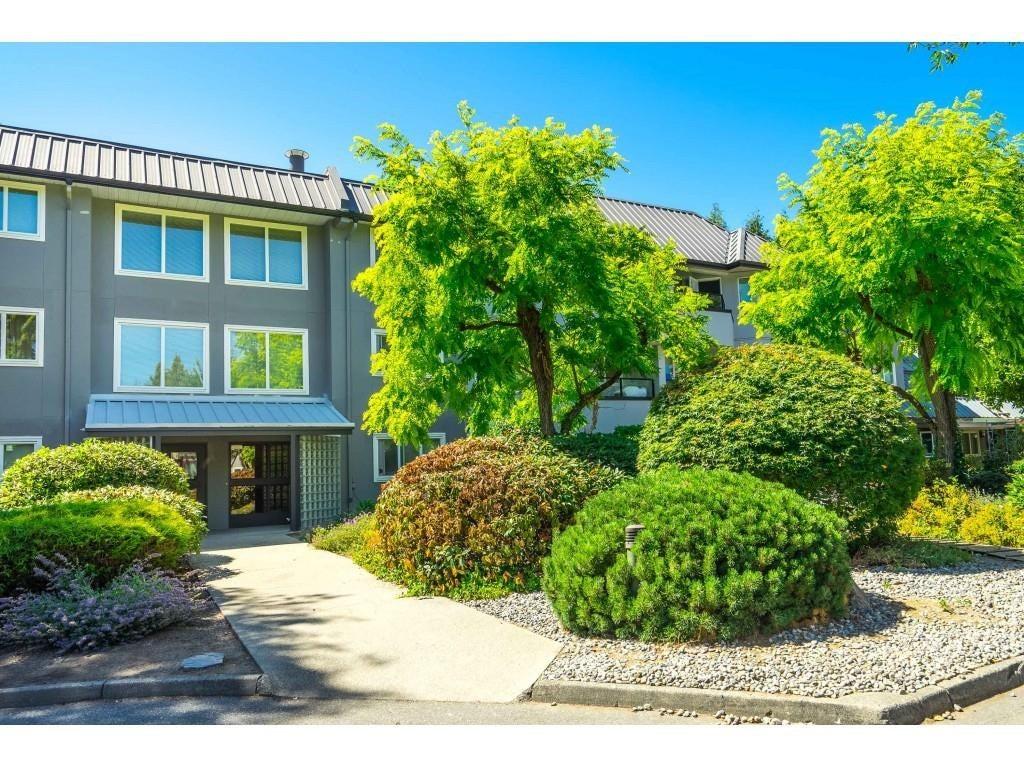 129 2700 MCCALLUM ROAD - Central Abbotsford Apartment/Condo for sale, 2 Bedrooms (R2601238) - #3