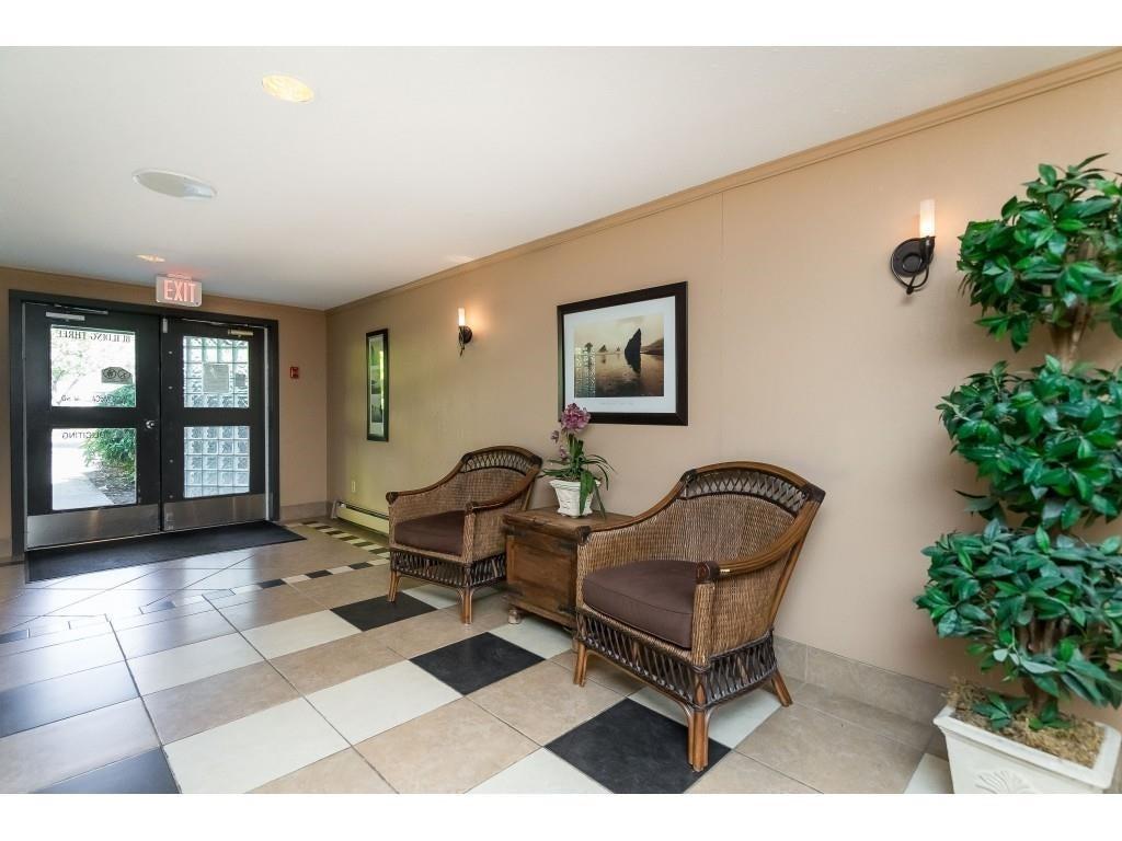 129 2700 MCCALLUM ROAD - Central Abbotsford Apartment/Condo for sale, 2 Bedrooms (R2601238) - #4
