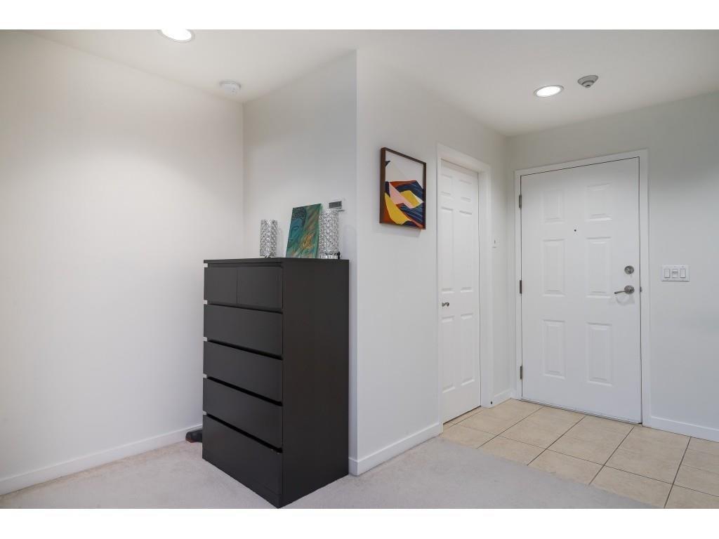 129 2700 MCCALLUM ROAD - Central Abbotsford Apartment/Condo for sale, 2 Bedrooms (R2601238) - #5
