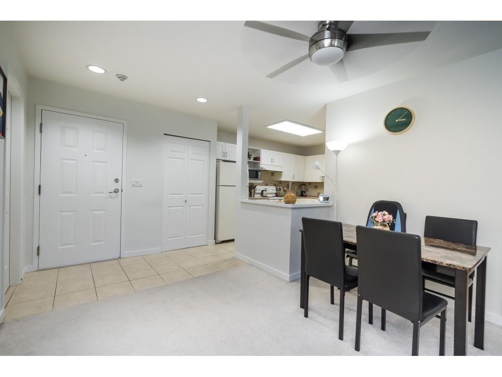 129 2700 MCCALLUM ROAD - Central Abbotsford Apartment/Condo for sale, 2 Bedrooms (R2601238) - #6