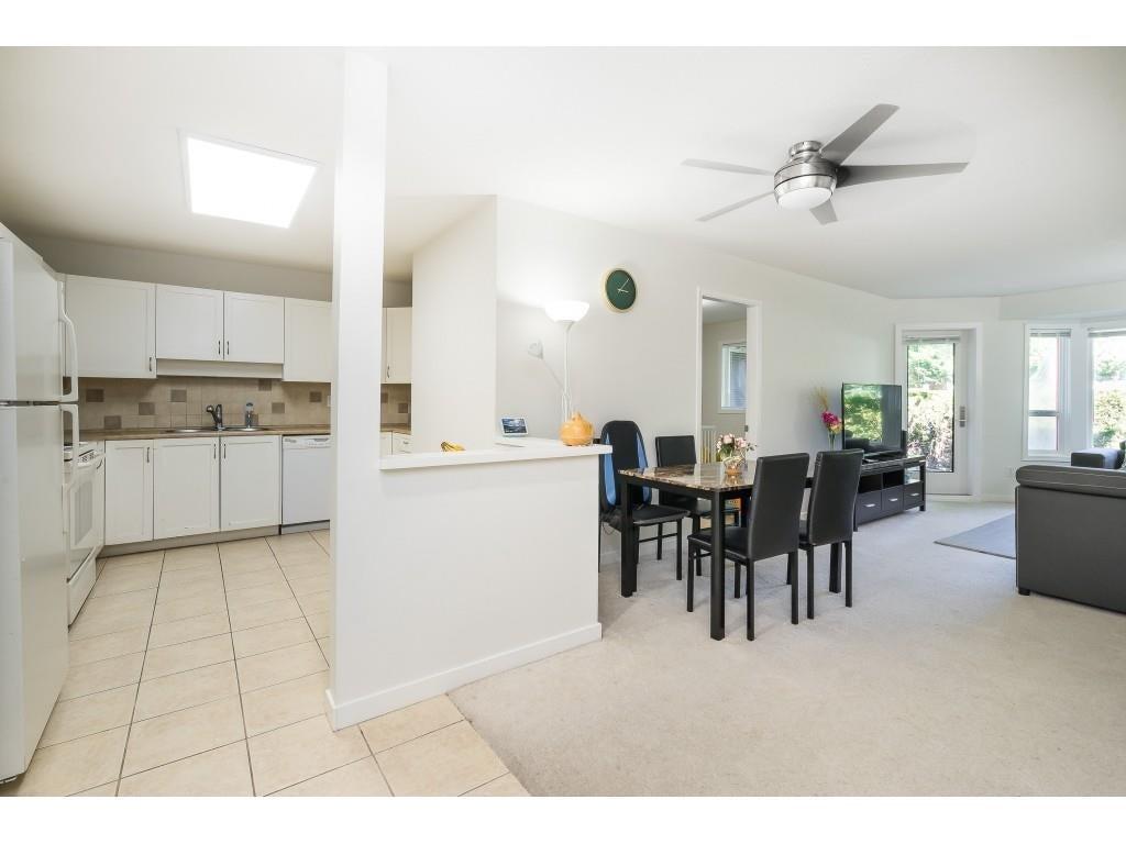 129 2700 MCCALLUM ROAD - Central Abbotsford Apartment/Condo for sale, 2 Bedrooms (R2601238) - #7