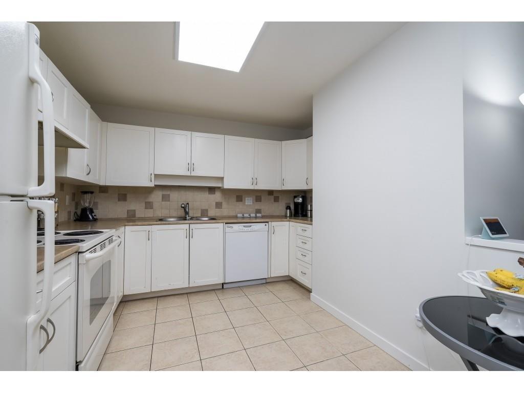 129 2700 MCCALLUM ROAD - Central Abbotsford Apartment/Condo for sale, 2 Bedrooms (R2601238) - #8