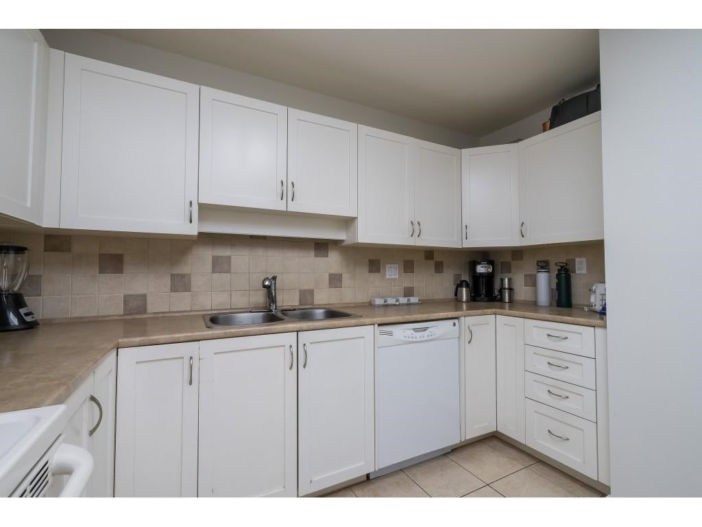 129 2700 MCCALLUM ROAD - Central Abbotsford Apartment/Condo for sale, 2 Bedrooms (R2601238) - #9