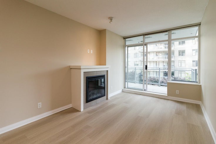1109 888 CARNARVON STREET - Downtown NW Apartment/Condo for sale, 2 Bedrooms (R2601268)